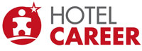 HotelCareer