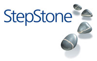 StepStone